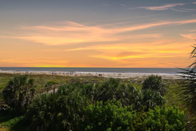 880 A1a Beach Blvd #5323, St Augustine Beach, FL 32080 (MLS #957761) :: 97Park
