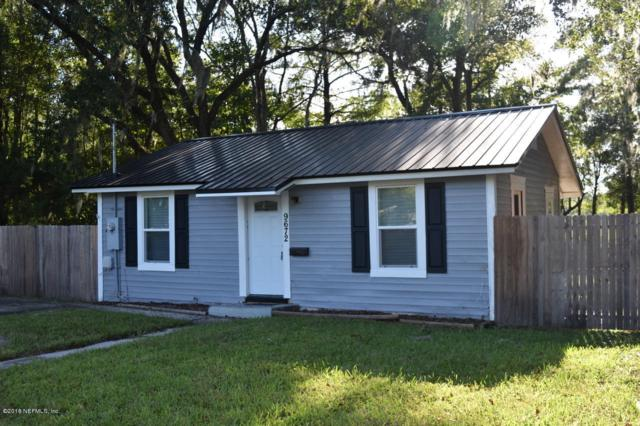 9672 Sibbald Rd, Jacksonville, FL 32208 (MLS #957773) :: EXIT Real Estate Gallery