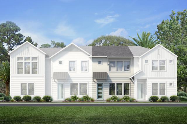 11454 White Cap Ct, Jacksonville, FL 32256 (MLS #957777) :: The Hanley Home Team