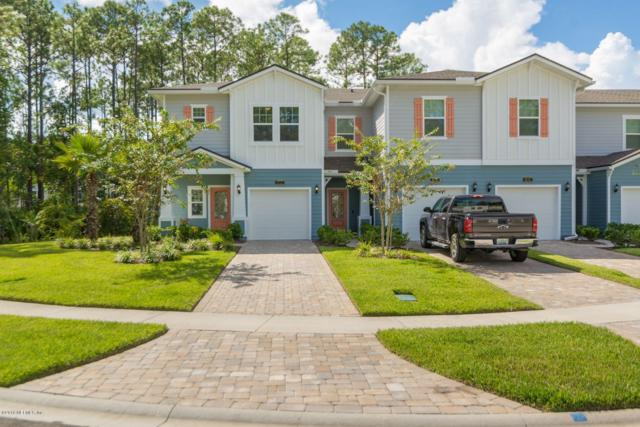 72 Canary Palm Ct, Ponte Vedra, FL 32081 (MLS #957796) :: The Hanley Home Team
