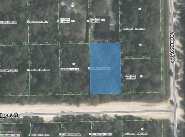 0190-0130 Wallace St, Interlachen, FL 32148 (MLS #957819) :: CrossView Realty