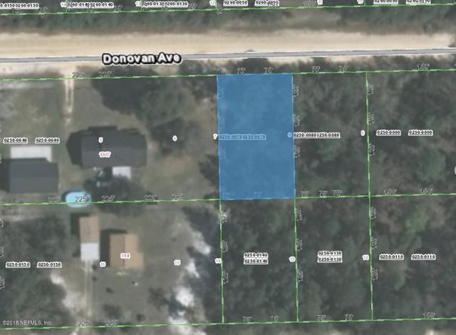 0250-0070 Donovan Ave, Interlachen, FL 32148 (MLS #957820) :: CrossView Realty