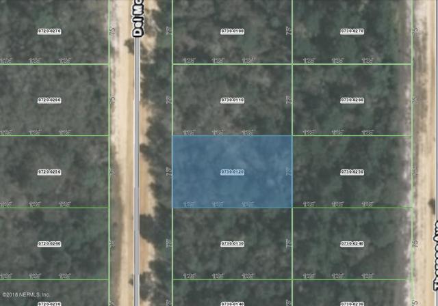 0730-0180 Long Rd, Interlachen, FL 32148 (MLS #957832) :: EXIT Real Estate Gallery