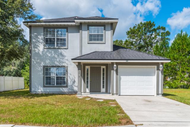 7070 Jammes Rd, Jacksonville, FL 32244 (MLS #957868) :: Sieva Realty