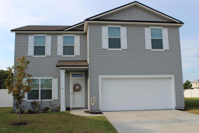 95120 Turnstone Ct, Fernandina Beach, FL 32034 (MLS #957884) :: EXIT Real Estate Gallery