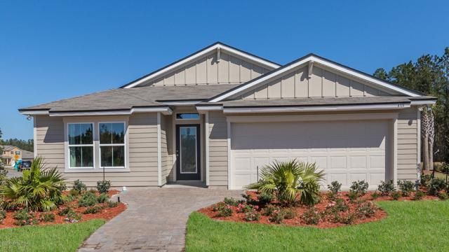 6725 Sandle Dr, Jacksonville, FL 32219 (MLS #957885) :: EXIT Real Estate Gallery