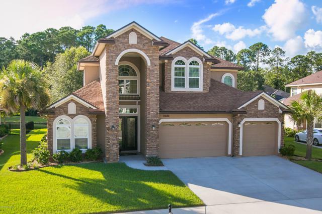 281 Islesbrook Pkwy, St Johns, FL 32259 (MLS #957908) :: EXIT Real Estate Gallery
