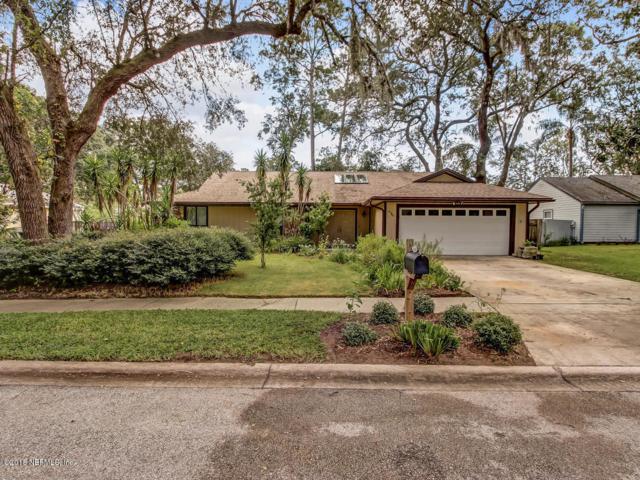 4789 Marsh Hammock Dr W, Jacksonville, FL 32224 (MLS #957912) :: EXIT Real Estate Gallery