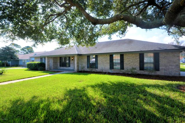 13382 Ashcroft Landing Ct, Jacksonville, FL 32225 (MLS #957920) :: EXIT Real Estate Gallery