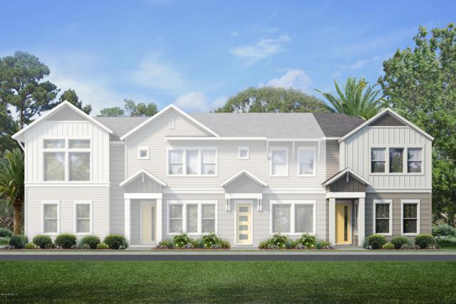 11457 White Cap Ct, Jacksonville, FL 32256 (MLS #957937) :: EXIT Real Estate Gallery