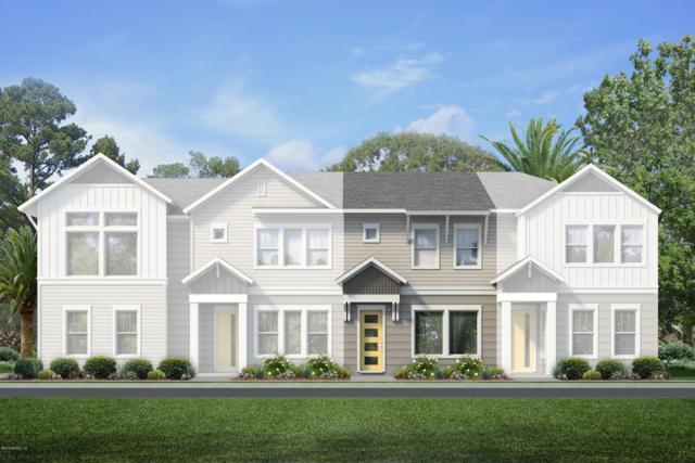 11455 White Cap Ct, Jacksonville, FL 32256 (MLS #957942) :: The Hanley Home Team