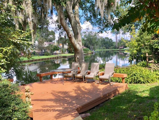 11320 Conch Ct, Jacksonville, FL 32223 (MLS #957952) :: EXIT Real Estate Gallery