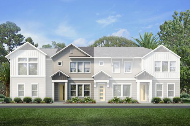 11453 White Cap Ct, Jacksonville, FL 32256 (MLS #957969) :: EXIT Real Estate Gallery