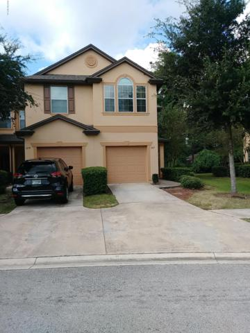 3717 Hartsfield Forest Cir, Jacksonville, FL 32277 (MLS #957987) :: Memory Hopkins Real Estate