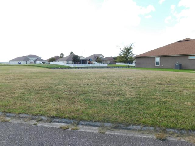 4850 Yacht Ct, Jacksonville, FL 32225 (MLS #958011) :: Home Sweet Home Realty of Northeast Florida