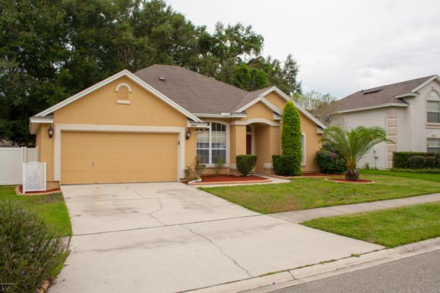 2650 Dalmation Ln E, Jacksonville, FL 32246 (MLS #958012) :: The Hanley Home Team