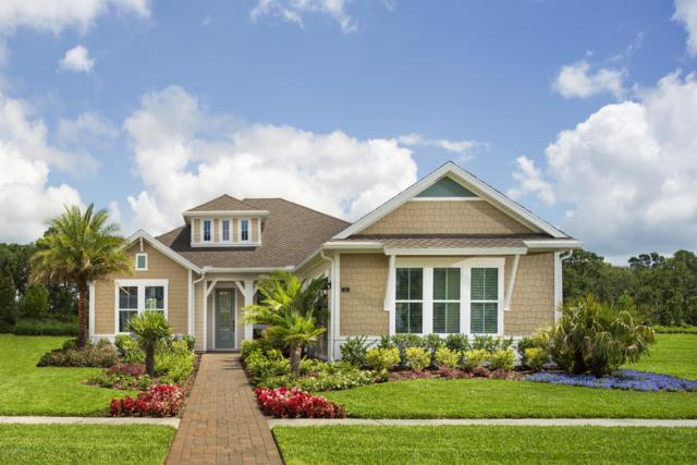 93 Deer Ridge Dr, Ponte Vedra, FL 32081 (MLS #958018) :: Florida Homes Realty & Mortgage