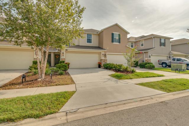 6013 Bartram Village Dr, Jacksonville, FL 32258 (MLS #958023) :: St. Augustine Realty