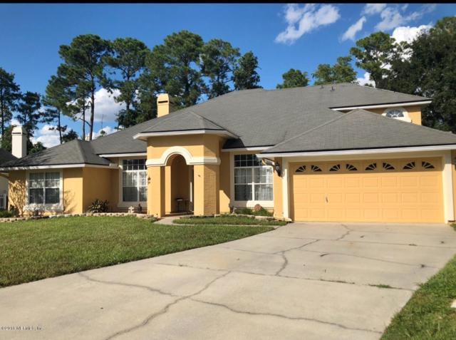 3920 E Glendale Ct, St Johns, FL 32259 (MLS #958028) :: Sieva Realty