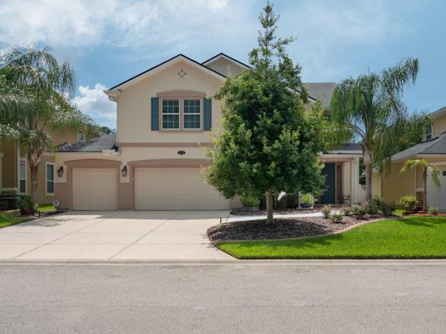 12096 Backwind Dr, Jacksonville, FL 32258 (MLS #958033) :: EXIT Real Estate Gallery