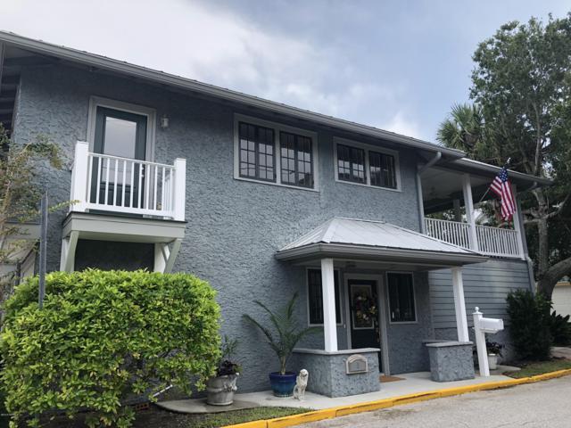 1 San Salvador St, St Augustine, FL 32084 (MLS #958036) :: St. Augustine Realty