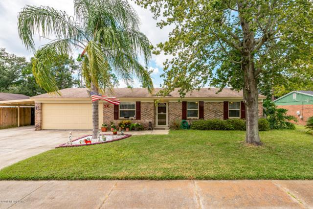 3048 Mangrove Ave, Jacksonville, FL 32246 (MLS #958039) :: EXIT Real Estate Gallery