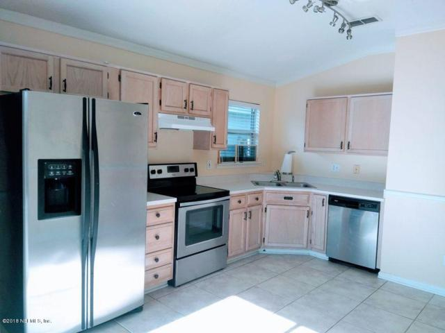 279 Carriann Cove Ct, Jacksonville, FL 32225 (MLS #958070) :: EXIT Real Estate Gallery