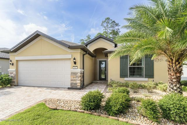 382 Mangrove Thicket Blvd, Ponte Vedra Beach, FL 32081 (MLS #958071) :: EXIT Real Estate Gallery