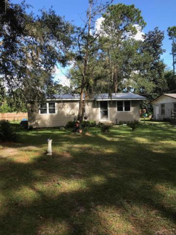 1029 S Moody Rd, Palatka, FL 32177 (MLS #958100) :: St. Augustine Realty