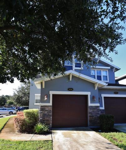8886 Grassy Bluff Dr, Jacksonville, FL 32216 (MLS #958110) :: EXIT Real Estate Gallery