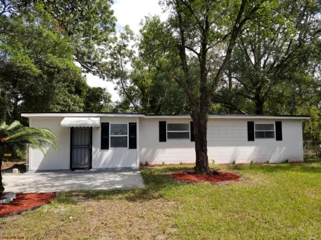 10525 Suomi St, Jacksonville, FL 32218 (MLS #958126) :: EXIT Real Estate Gallery