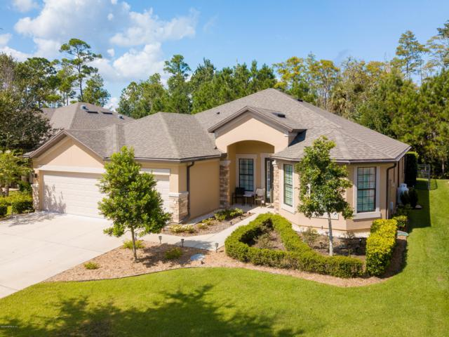 411 Wandering Woods Way, Ponte Vedra, FL 32081 (MLS #958141) :: Berkshire Hathaway HomeServices Chaplin Williams Realty