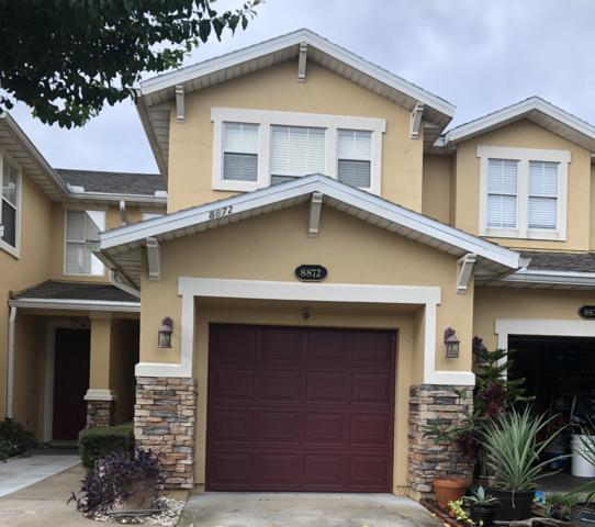 8872 Inlet Bluff Dr, Jacksonville, FL 32216 (MLS #958143) :: EXIT Real Estate Gallery