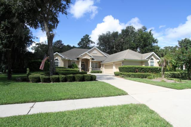 1632 Dover Hill Dr, Jacksonville, FL 32225 (MLS #958166) :: EXIT Real Estate Gallery