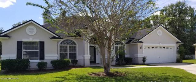 3702 Jacob Lois Dr W, Jacksonville, FL 32218 (MLS #958168) :: EXIT Real Estate Gallery