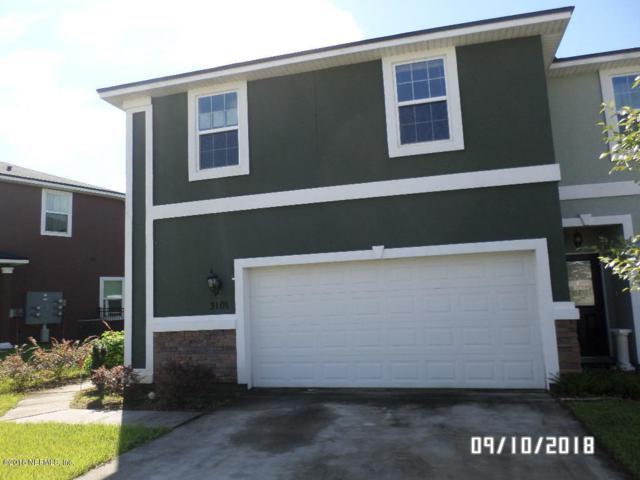 3101 Zeyno Dr, Middleburg, FL 32068 (MLS #958175) :: EXIT Real Estate Gallery