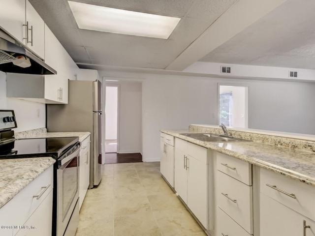 1554 Aletha Ct, Jacksonville, FL 32211 (MLS #958222) :: CenterBeam Real Estate