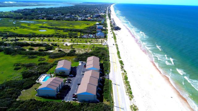 3385 Coastal Hwy #2, St Augustine, FL 32084 (MLS #958230) :: Pepine Realty