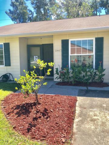 11467 Godfrey Way, Jacksonville, FL 32223 (MLS #958257) :: EXIT Real Estate Gallery