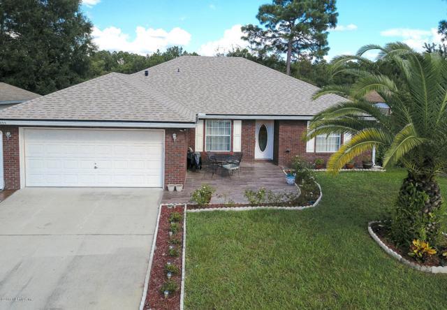 5356 Beatle Ct, Jacksonville, FL 32244 (MLS #958259) :: EXIT Real Estate Gallery