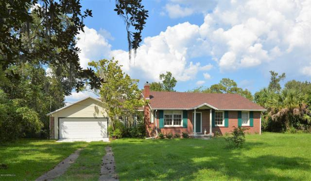 6927 Pottsburg Dr, Jacksonville, FL 32216 (MLS #958264) :: St. Augustine Realty