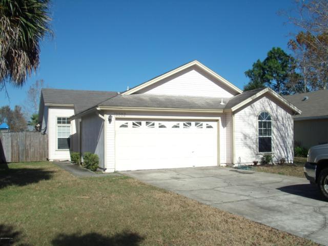 12303 Silent Brook Trl N, Jacksonville, FL 32225 (MLS #958311) :: EXIT Real Estate Gallery
