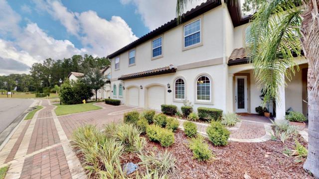 176 Grand Ravine Dr, St Augustine, FL 32086 (MLS #958312) :: The Hanley Home Team