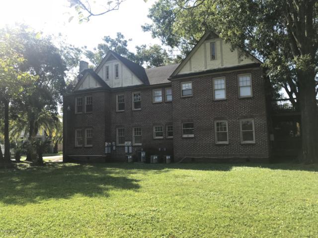 962 Cherry St, Jacksonville, FL 32205 (MLS #958320) :: EXIT Real Estate Gallery