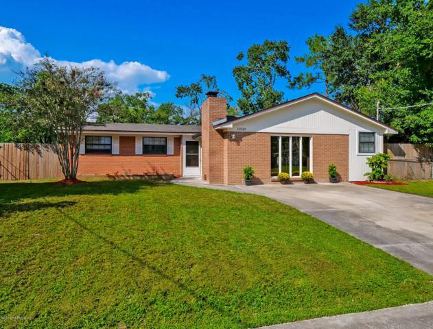 10929 Indies Dr S, Jacksonville, FL 32246 (MLS #958322) :: EXIT Real Estate Gallery