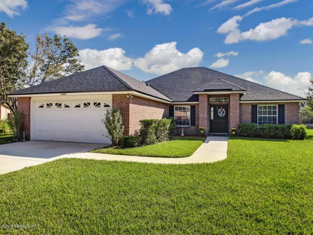 12842 Cedar Brook Ct, Jacksonville, FL 32224 (MLS #958327) :: EXIT Real Estate Gallery