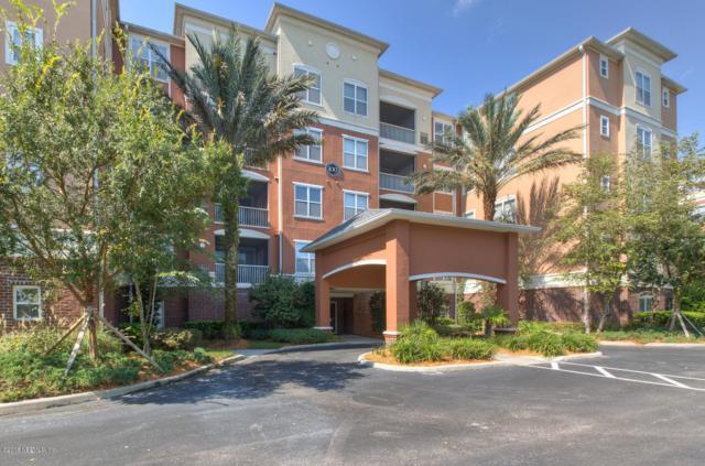 4480 Deerwood Lake Pkwy #148, Jacksonville, FL 32216 (MLS #958355) :: 97Park