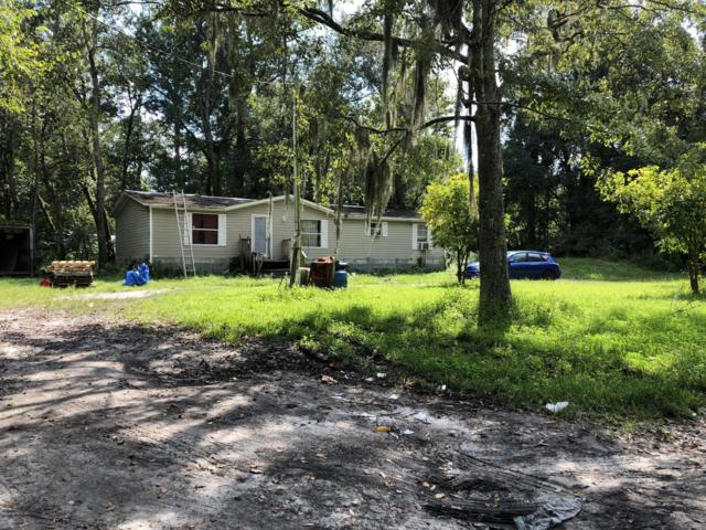 6554 Beryl St, Jacksonville, FL 32219 (MLS #958379) :: 97Park