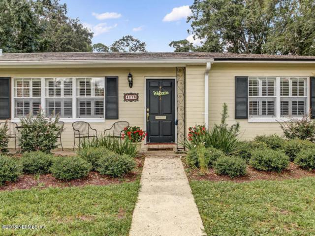 4278 Rapallo Rd, Jacksonville, FL 32244 (MLS #958419) :: EXIT Real Estate Gallery