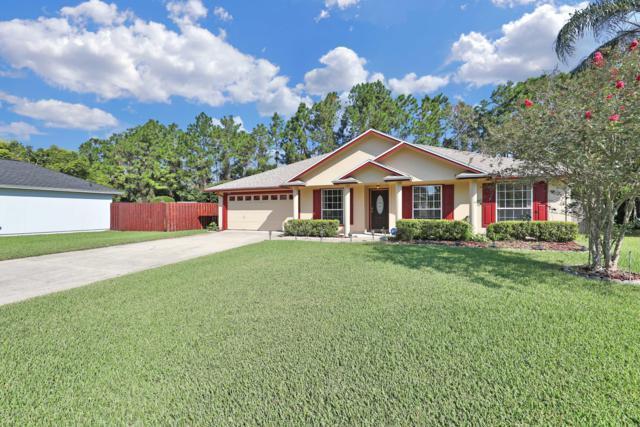 4394 Apple Leaf Pl, Jacksonville, FL 32224 (MLS #958422) :: EXIT Real Estate Gallery